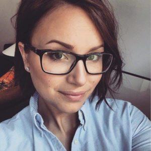 Małgorzata Klemba