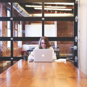 jak skorzystać z ulgi ZUS dla przedsiębiorców?
